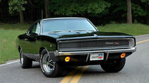 Dodge Charger R/T