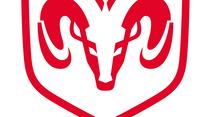 Dodge Logo