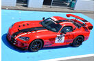 Dodge Viper ACR, Finallauf, TunerGP 2012, High Performance Days 2012, Hockenheimring, sport auto