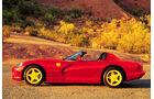 Dodge Viper RT/10 1997