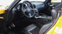 Dodge Viper SRT 10 (2006)