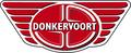 Donkervoort Logo