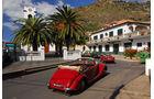 Dorf, Madeira