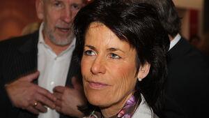 Dr. Annette Winkler, Smart-Chefin