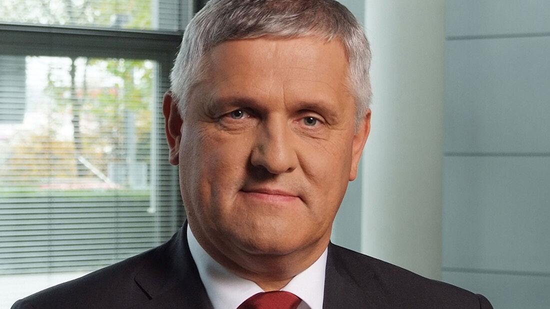Dr. Hans-Josef Zimmer