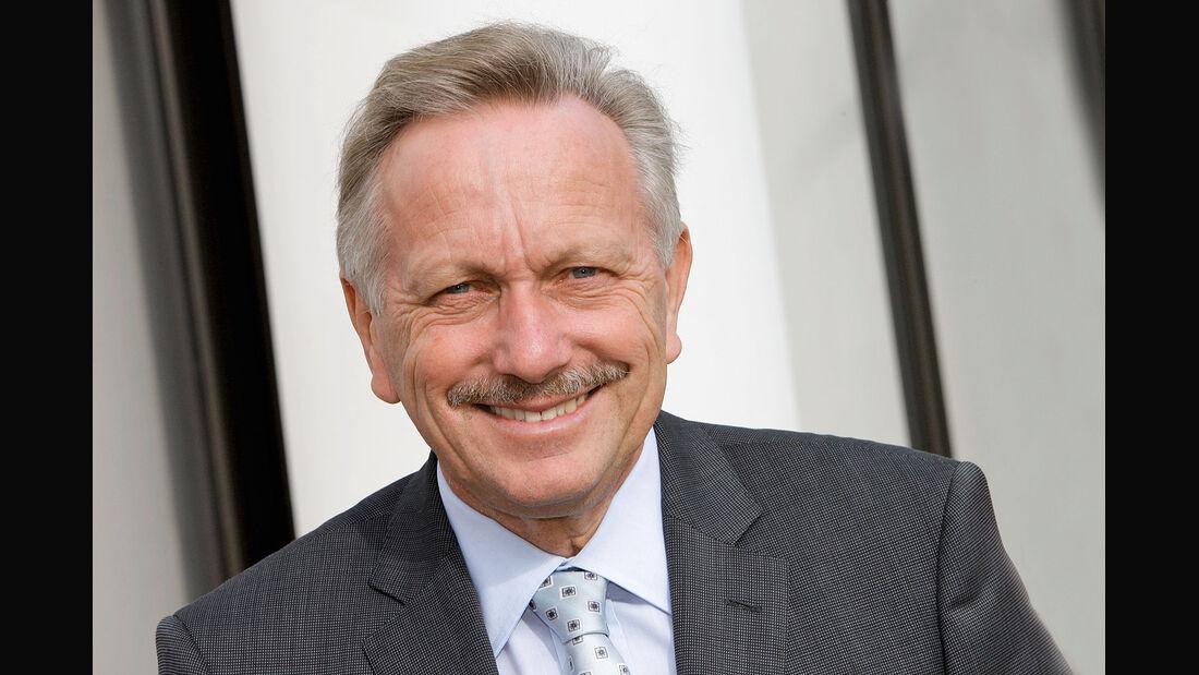 Dr. Joachim Schmidt