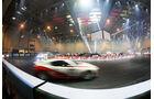 Drift-Challenge 2013