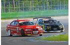 Drift Challenge 2013, Markus Militzer