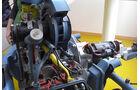 DrivIng 82 Restaurierung VW K�fer