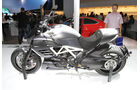 Ducati AMG IAA