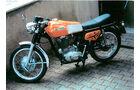 Ducati Desmo Mark 3