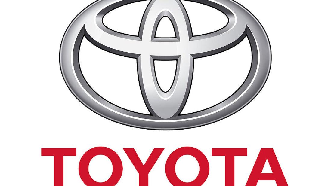 Durch Lobbyarbeit hatte Toyota vor Jahren einen Rückruf vermieden.