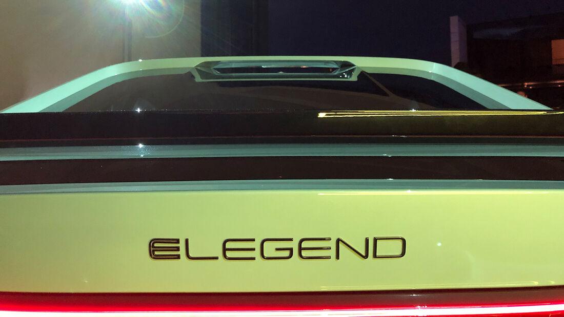 E-Legend EL1