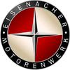 EMW Eisenacher Motorenwerk Logo