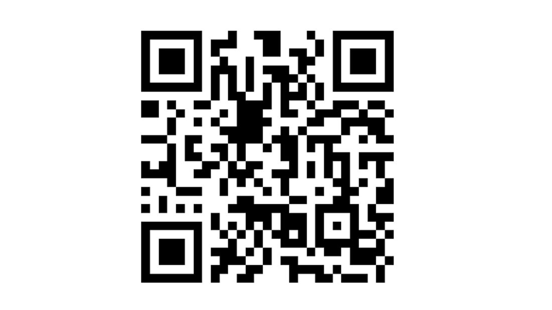 EQ-Ready-App, QR Code