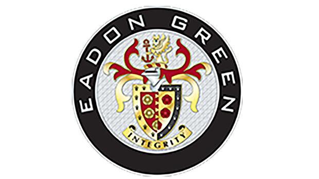 Eadon Green Logo
