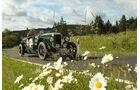 Eifel Classic 2012, Tag 2, Arturo Rivas
