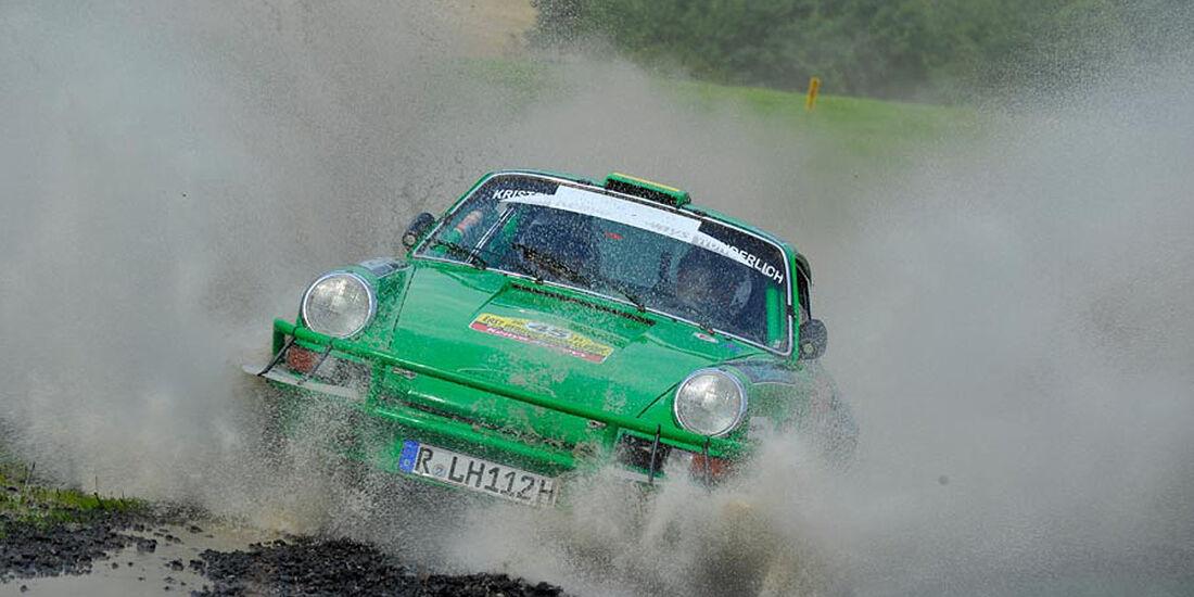 Eifel Rallye Festival 2012, mokla, 0718