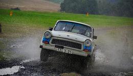 Eifel Rallye Festival 2012, mokla, 0723