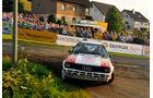 Eifel Rallye Festival 2012, mokla, 0729