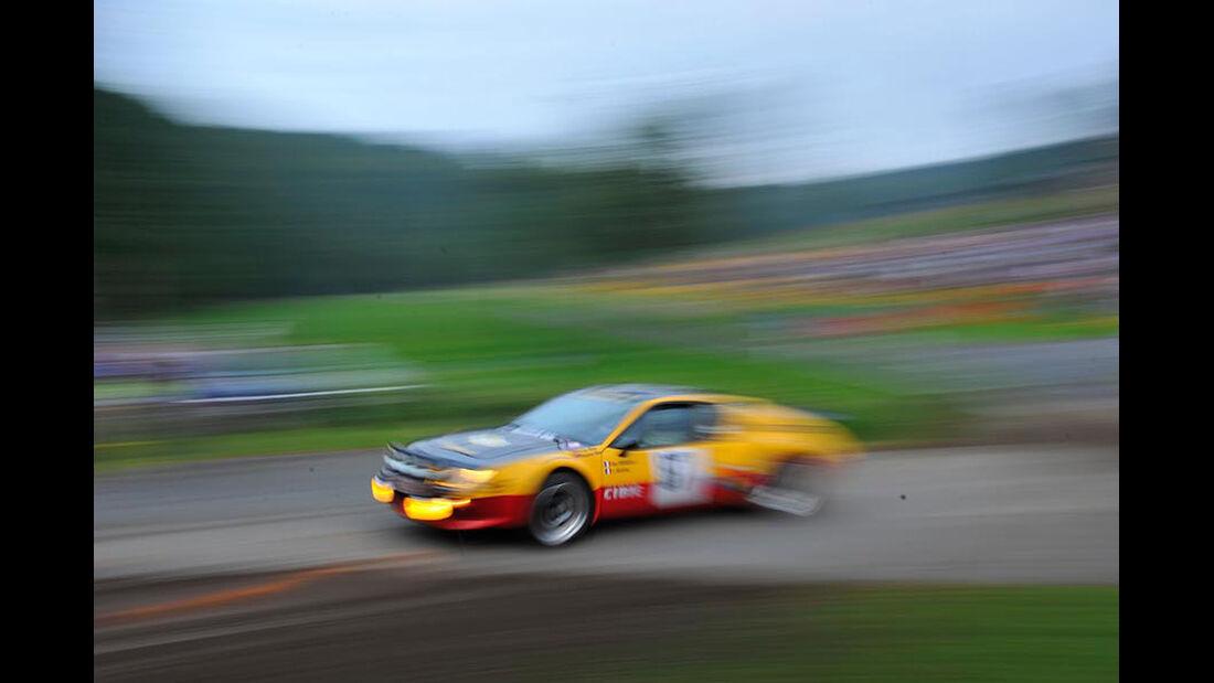 Eifel Rallye Festival 2012, mokla, 0735