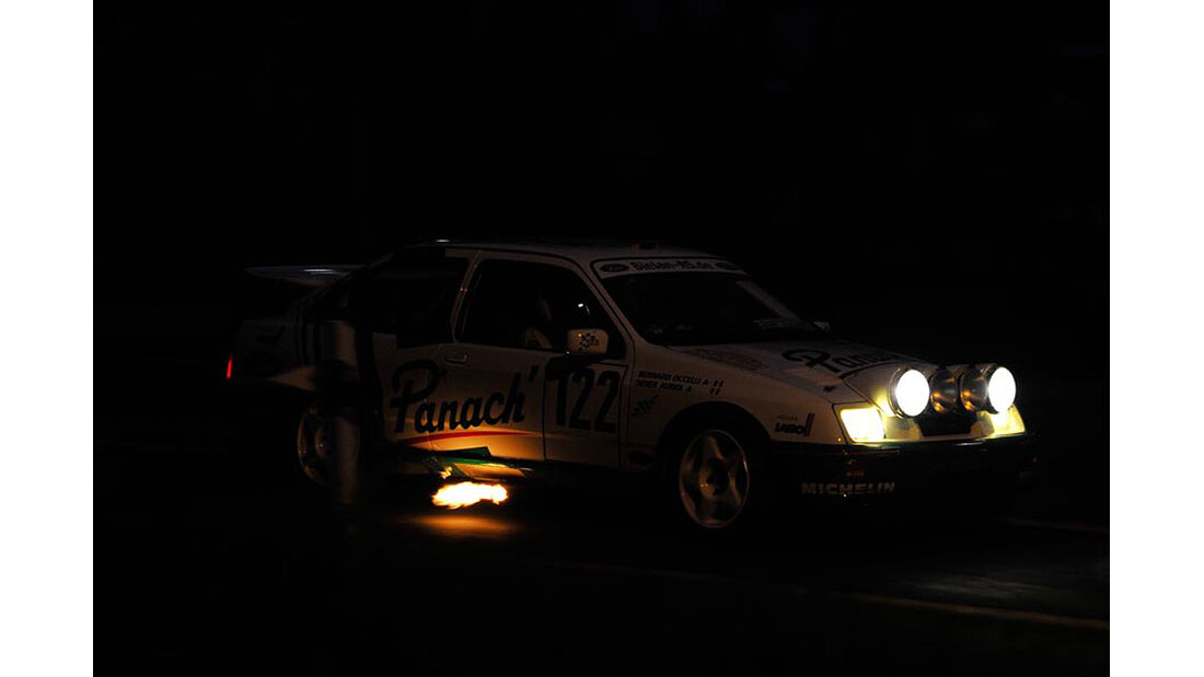 Eifel Rallye Festival 2012, mokla, 0737