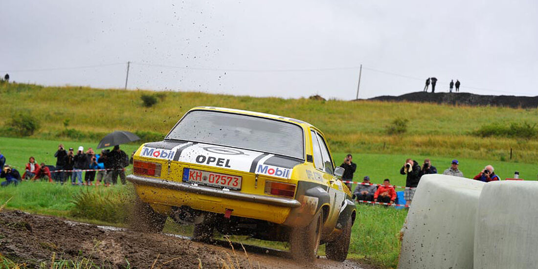 Eifel Rallye Festival 2012, mokla, 0738