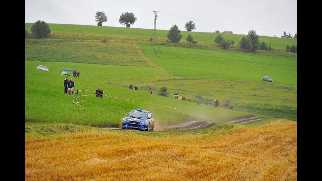 Eifel Rallye Festival 2012, mokla, 0739