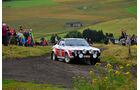 Eifel Rallye Festival 2012, mokla, 0741