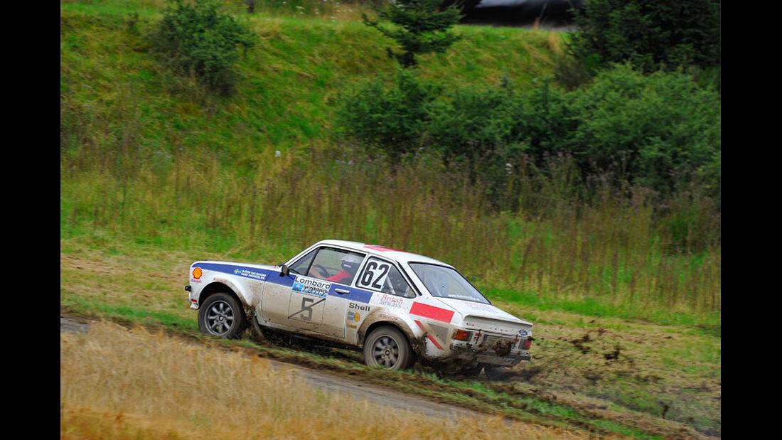 Eifel Rallye Festival 2012, mokla, 0747