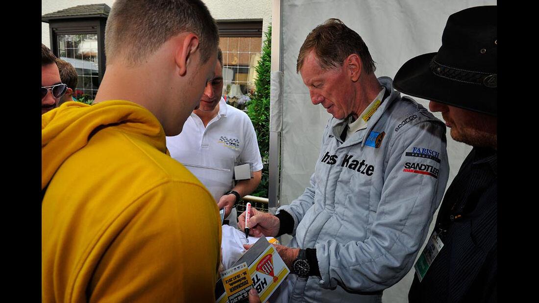 Eifel Rallye Festival 2012, mokla, 0749