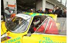 Eifel-Rennen, Langstreckencup, Porsche