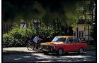 Einkaufsführer, BMW 02, Front