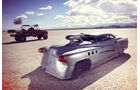 El Mirage Highspeed Racing USA