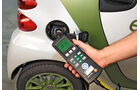 Elektroauto-Test