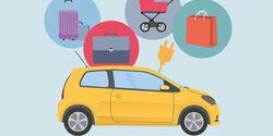 Elektromobilität Folge 3