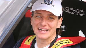 Ellen Lohr