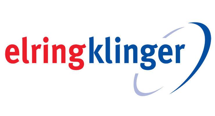ElringKlinger Logo