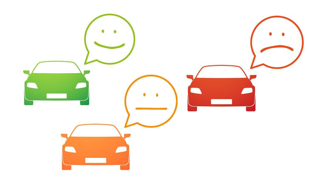 EnBW Elektromobilität, Blog, Folge 11