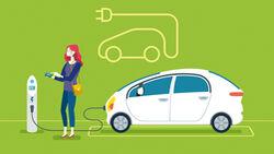 EnBW Elektromobilität, Blog, Folge 5