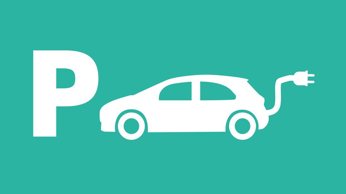 EnBW Elektromobilität, Blog, Folge 7