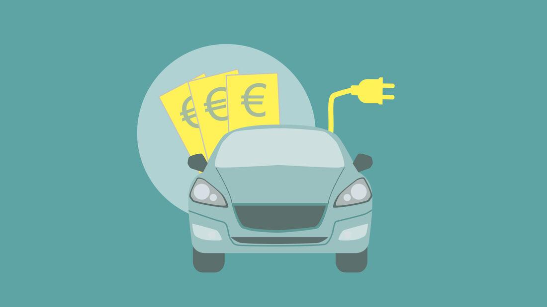 EnBW Elektromobilität, Blog, Folge 8