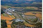 Entwicklungszentrum, Weissach