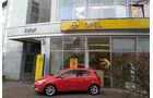 Erfurt, Automobile Peter GmbH