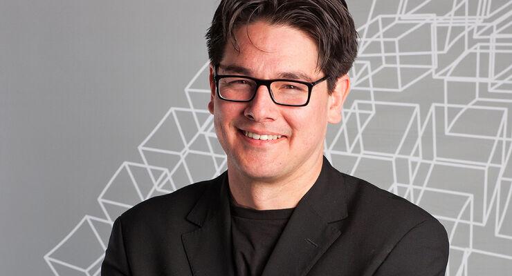 Eric Höweler
