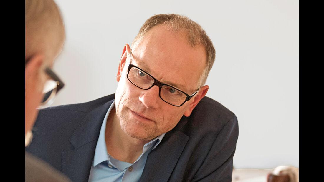 Erich Schöls