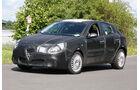 Erlk�nig Alfa Romeo Milano