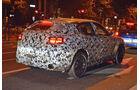 Erlkönig Alfa Romeo Stelvio