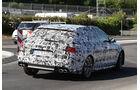 Erlkönig Audi S6
