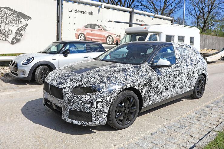 Erlkoenig-BMW-1er-fotoshowBig-dc992c9d-1064684